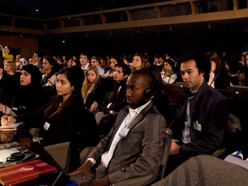 8_youth_forum_opening_ceremony31