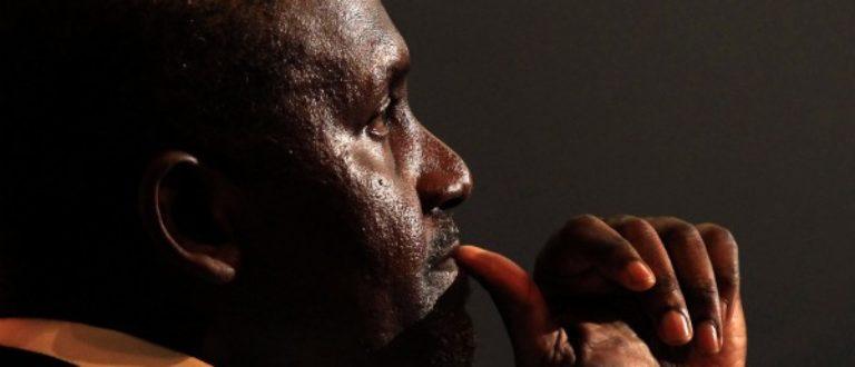 Article : Pauvres et riches  en Afrique: pourrons-nous vivre ensemble?