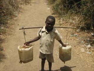 richesse-de-la-pauvreté