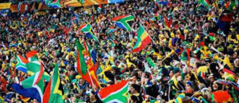 Article : Afrique du Sud : le vivre-ensemble si cher à Mandela est-il mort avec lui ?